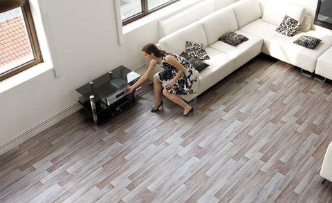 Carpets Newcastle