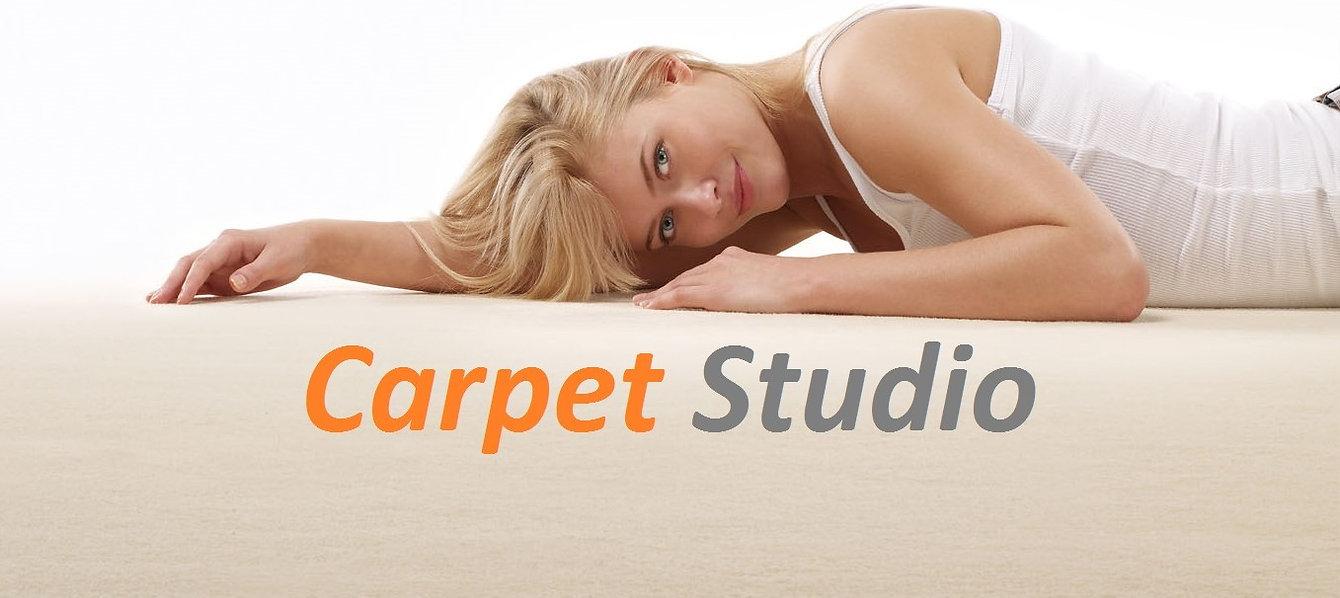 Flooring Tynemouth |Flooring Whitely Bay | Amtico Newcastle |Flooring Newcastle|Flooring|Carpets Newcaste