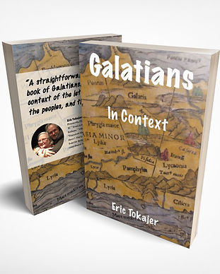 Galatians-display-cover.jpg