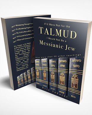 Talmud-display-cover.jpg