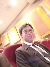 photo_2020-06-03_13-13-41 - Xi Hui Teo.j