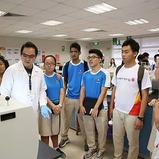Amazing Engineering Day 2015.webp