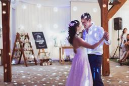 Fotografo de Matrimonio Parcela Queule-3