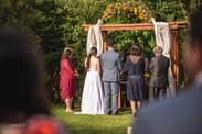 Fotografo de Matrimonio Parcela Queule-1