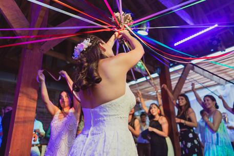 Fotografo de Matrimonio Parcela Queule-4