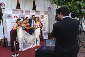 Fotografo de Matrimonio-37.jpg