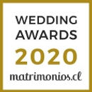 Award parcela 2020 web.jpg