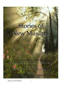 new muslim 2.png