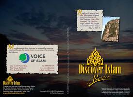 Discover Islam (Main)