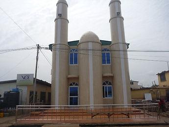 voi main mosque (2).jpg