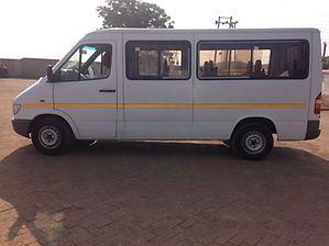 ghana bus (2).JPG