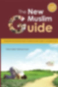 The-New-Muslim-Guide-200x300.jpg
