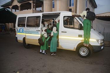 Ghana bus.JPG