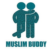 Muslim Buddy NZ.jpeg