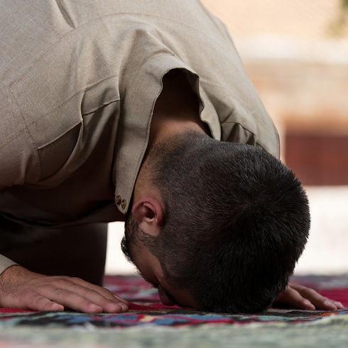 Muslim Man Praying_edited.jpg
