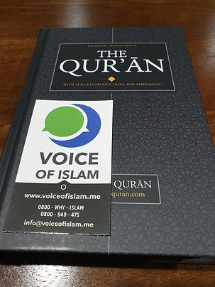 Quran1.jpg