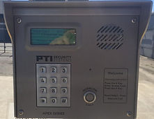 security gate keypad.jpg