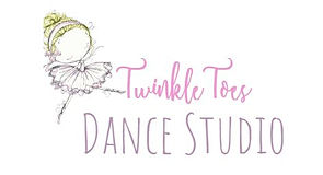 twinkle toes logo old site.JPG