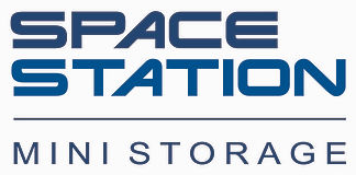 space station mini storage stockton california