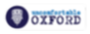 UnOx-logo-FINAL_feb_white.png