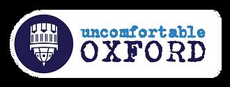 UnOx-logo-FINAL_feb_white.png