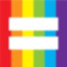 LGBTQ icon.png