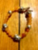 Skull Bracelet.jpg