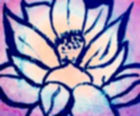 Lotus Print.png