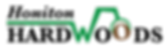 Honiton Hardwoods Logo Image Home Page