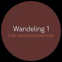 wandeling1.png