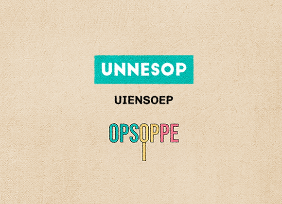 Unnesop