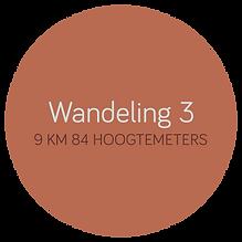 wandeling3.png
