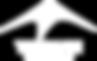 Temar logo 2017wit.png