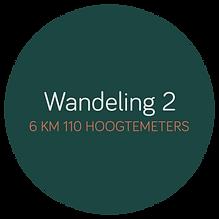 wandeling2.png
