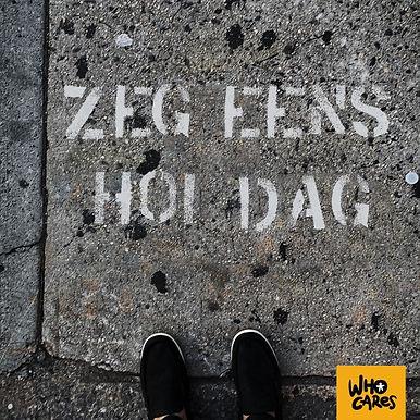 zegeenshoidag_edited.jpg