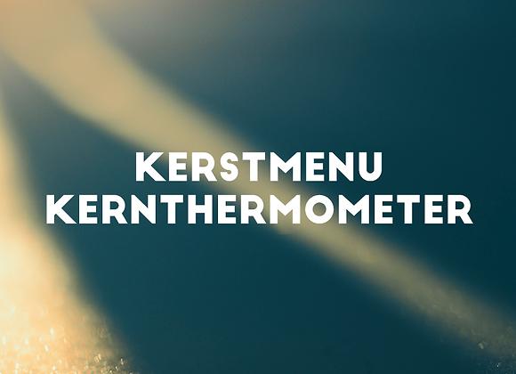 Kernthermometer