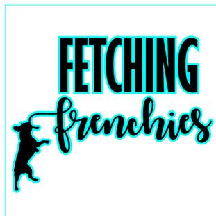Fetchingrenchies_profile6x6.jpg