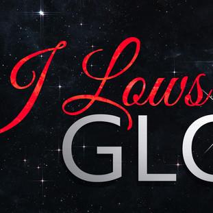 J LOWS GLO.jpg