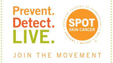 Skin Cancer Awareness for Massage Therapists