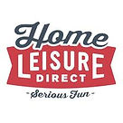 Home leisure direct logo.jpg