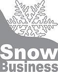 sb_cd_logo.jpg