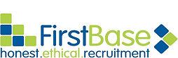 first base logo.jpg