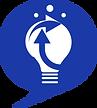 Logo Mentoria_Jairo Martiniano-05.png
