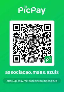 WhatsApp Image 2020-05-05 at 16.22.25.jp