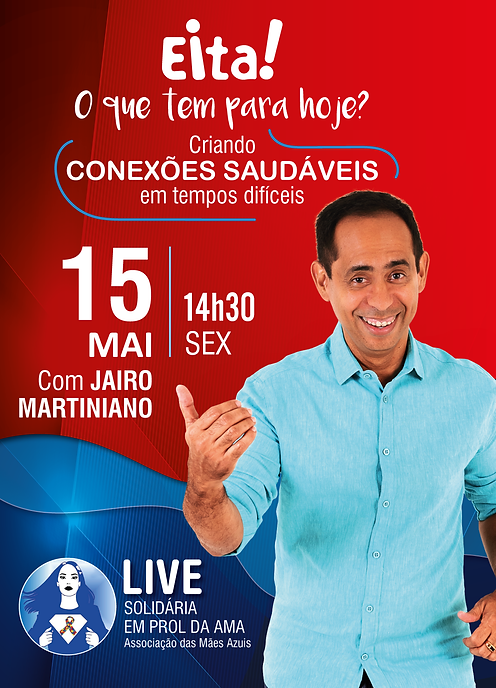 StandUp-Solidario_Eita_MAI_2020-ESTAMPA-