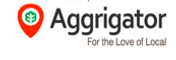 Aggrigator.png