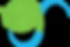 AgShift Logo.png