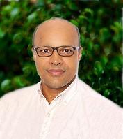 Naveen Tiwary .jpg