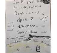 beach clean up.png