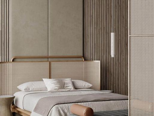 Mieszkanie emanujące dobrą energią. Projektowanie wnętrz zgodnie z zasadami feng shui